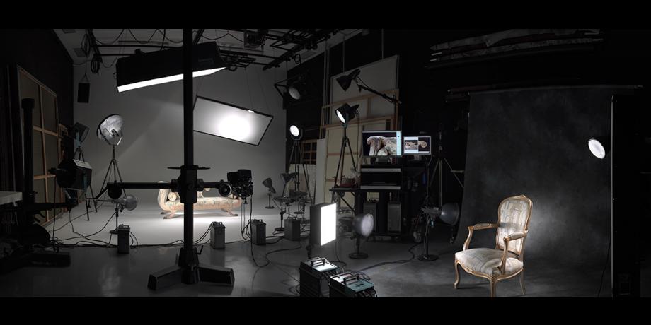 estudio-de-fotografia-aroma-de-la-luz-madrid